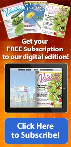 Vitality Digital Subscription